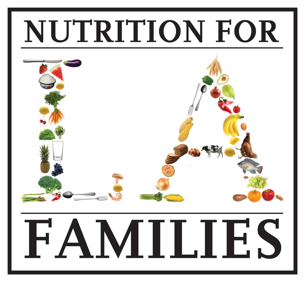 NFLAF Logo