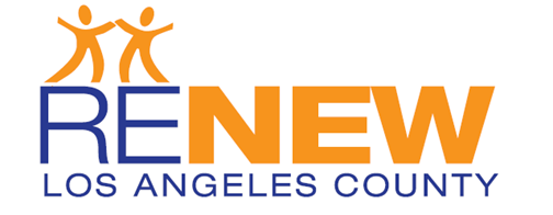 project renew logo