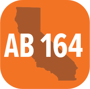 SB 138 icon