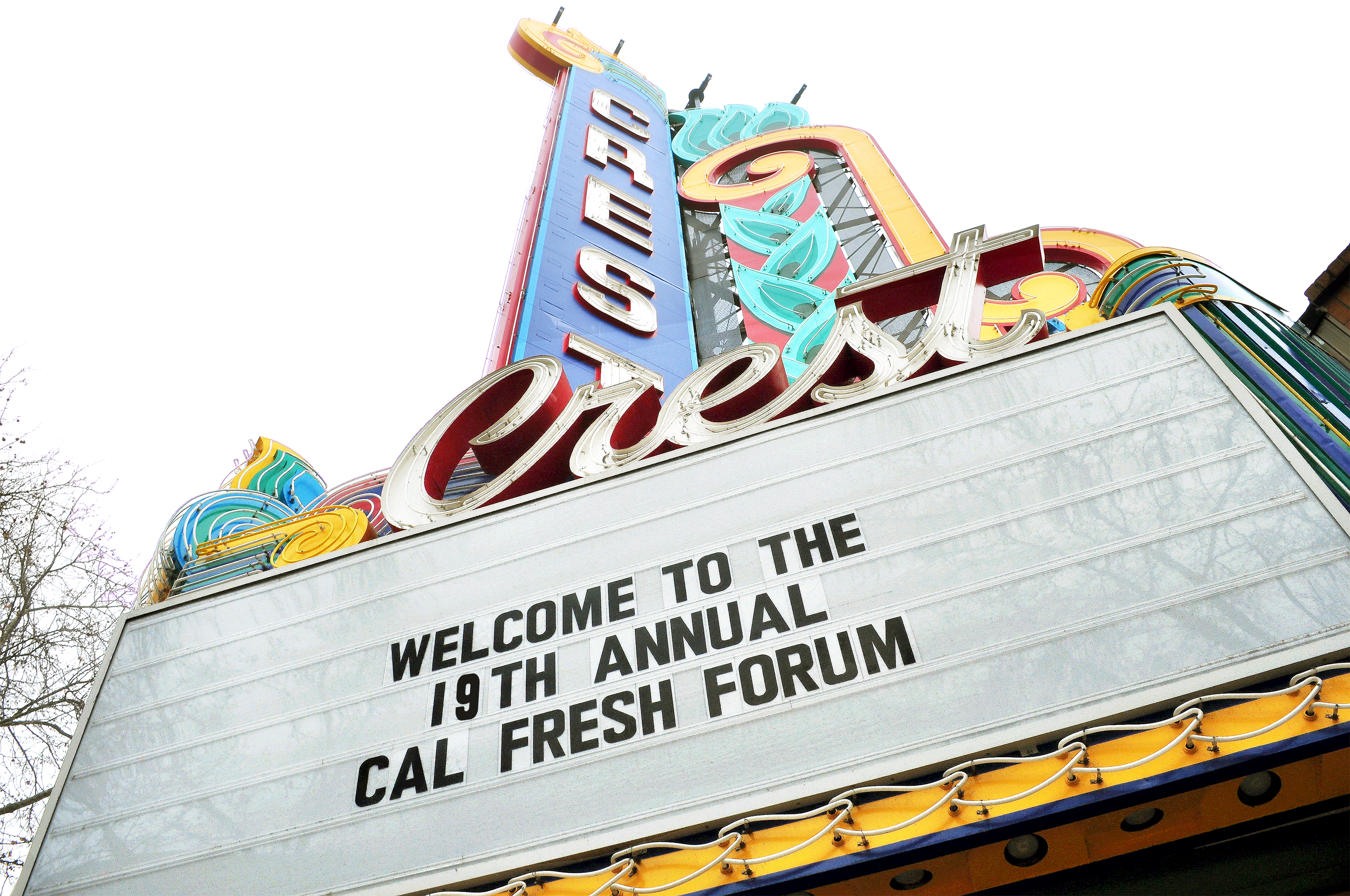 CalFreshForum-Crest-2019