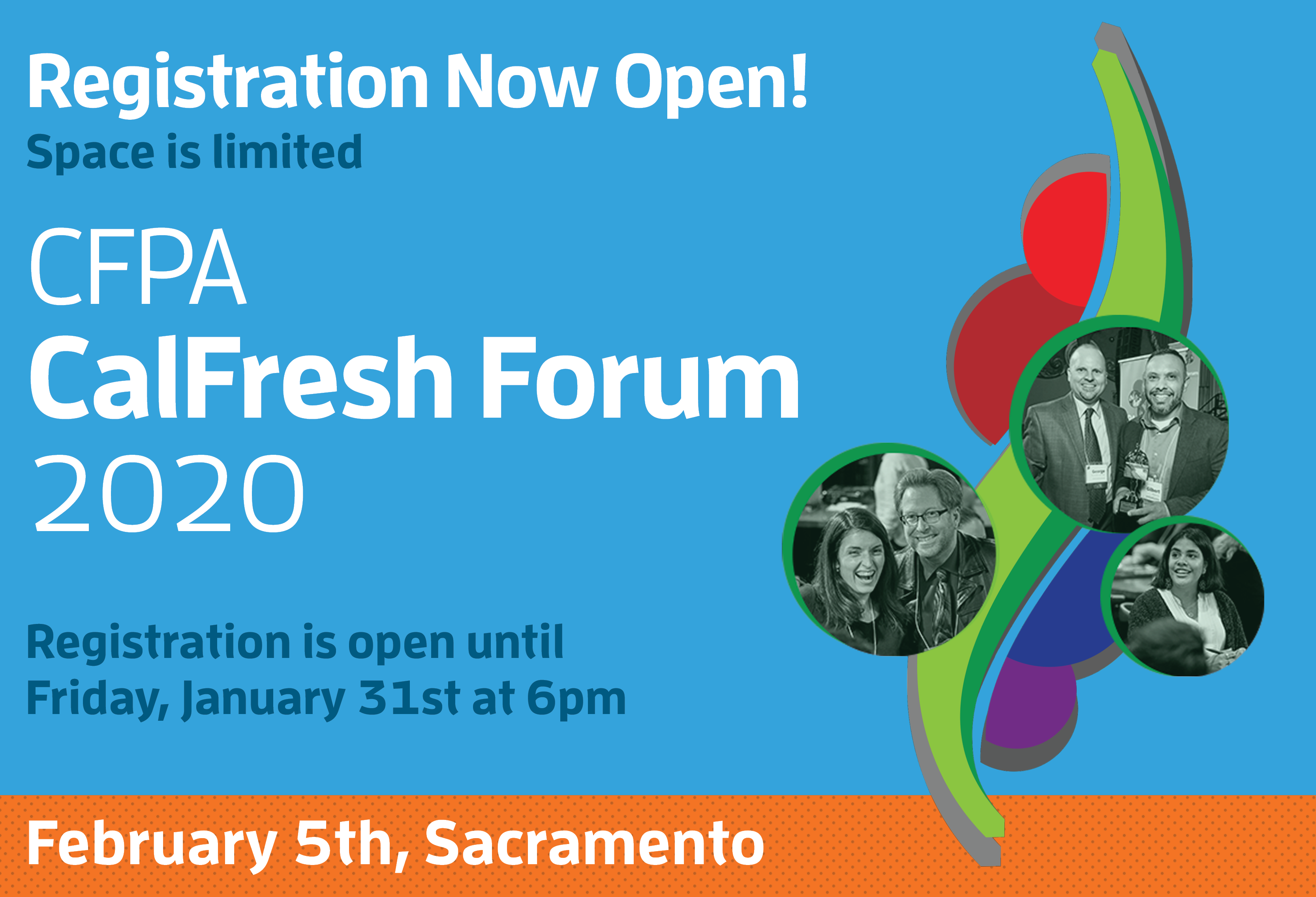 CalFreshForum-RegOpen2020-2-5.jpg