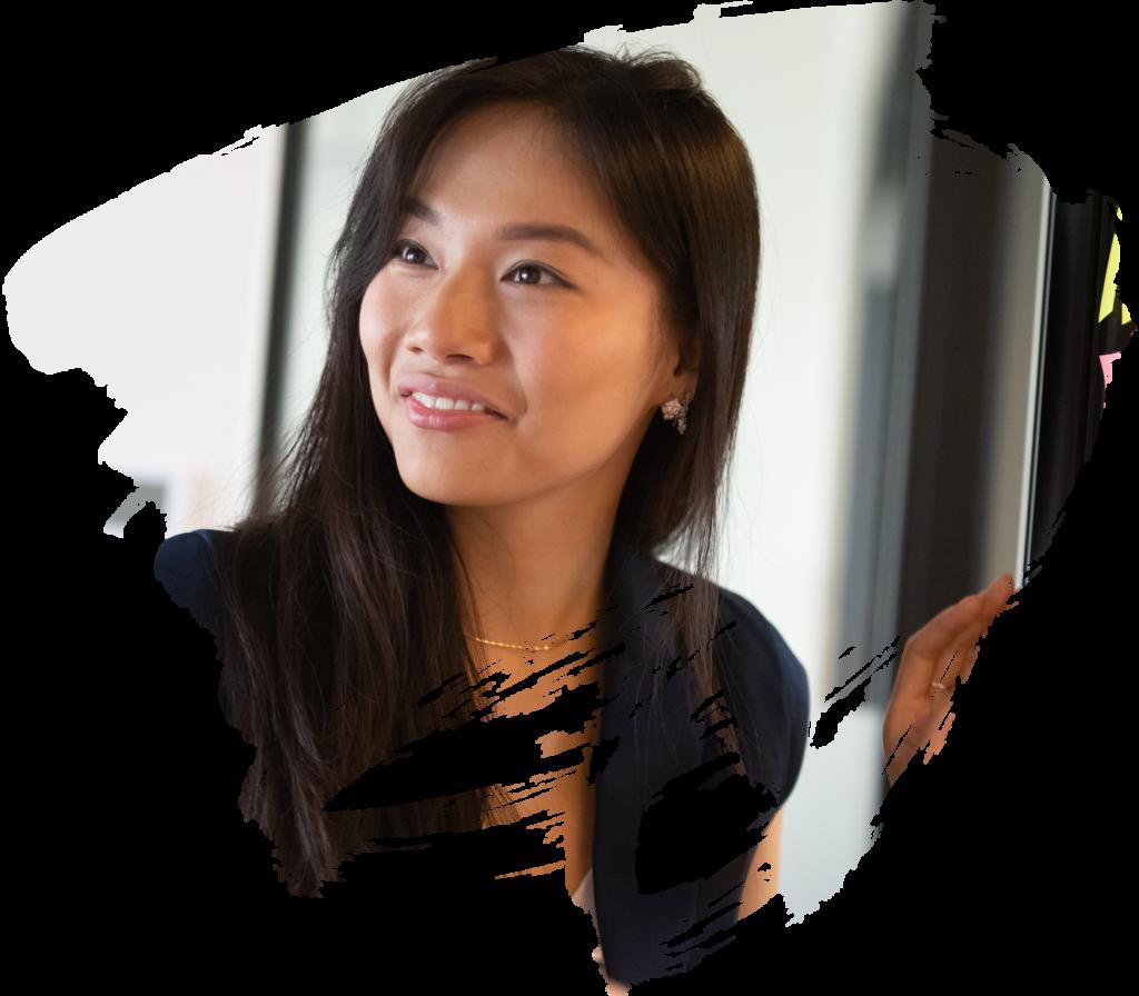 nourishca-internships-swatch