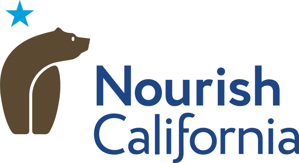 logo-nourish-california-RGB