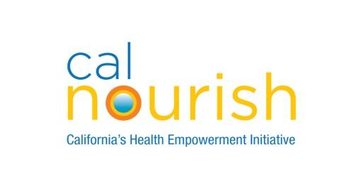 calnourish