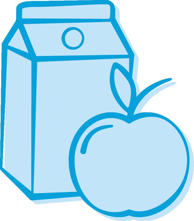 icon-school-meals