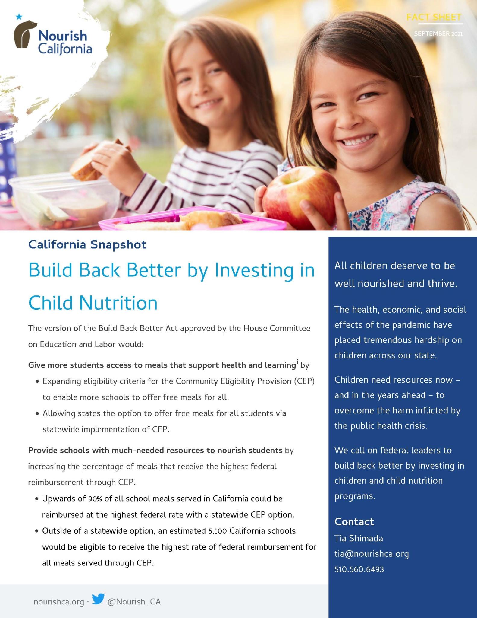 BuildBackBetter-ChildNutrition-CongressionalDistrict_9.27.2021_Page_1